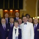 Joining a Choir and Improve your Wellbeing