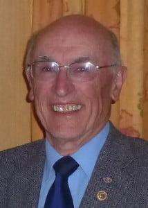 Gwyn Dryhurst-Dodd