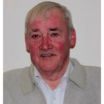 Gareth Jones Choir Member Profile