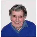 Glyn Davies Musical Memories