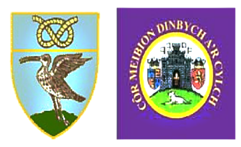 Choir Logos