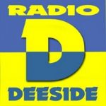 Radio Deeside Features Choir