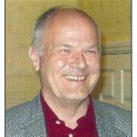 John Raine Final Tributes