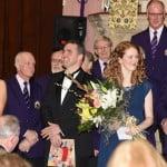 Choir Highlights 2015