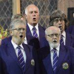 Choir Activity 2017