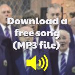 Welsh Male Voice Choir Free Download!